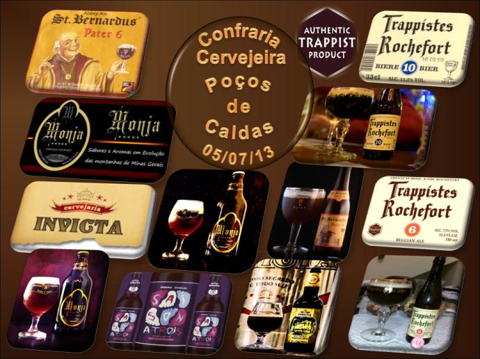Confraria 8 - Cervejas1