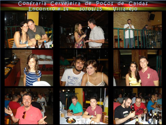 Conf14 11