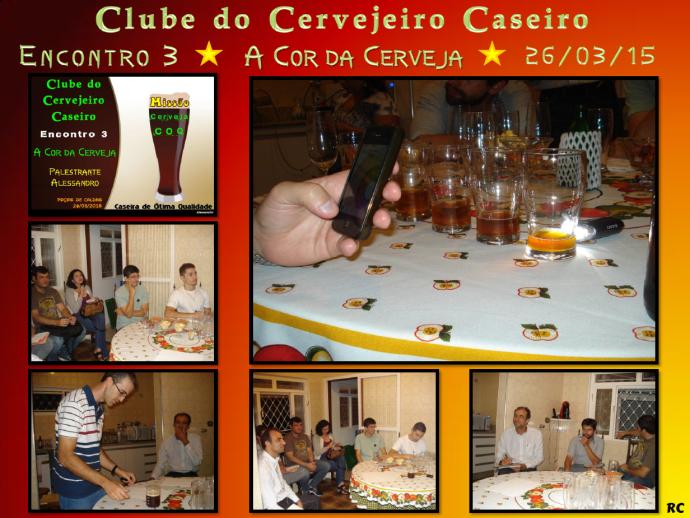 CCC- Encontro3 c