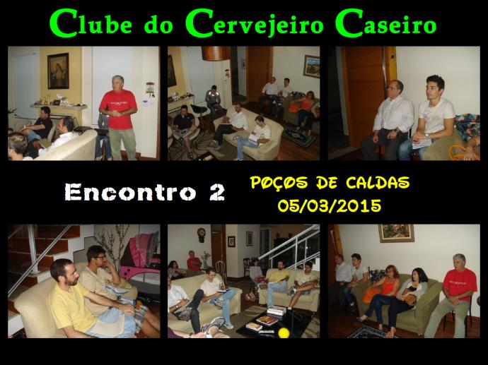 CCC2b