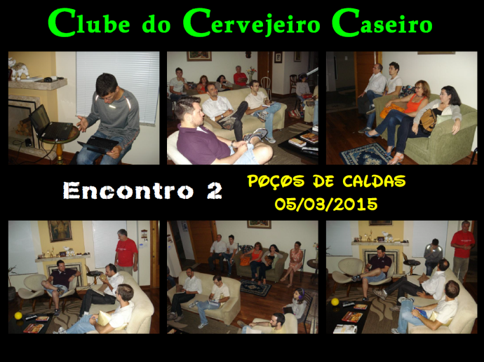CCC2c