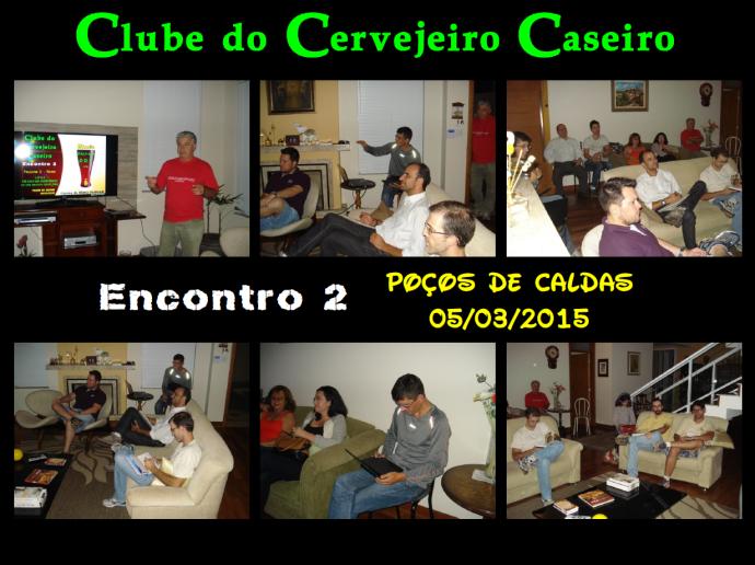 CCC2d