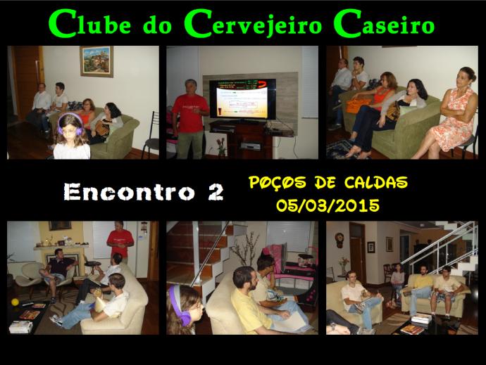 CCC2e