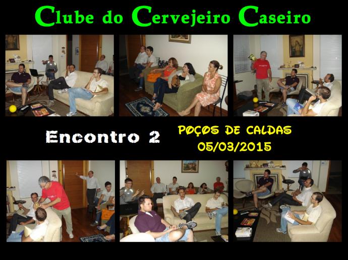 CCC2f