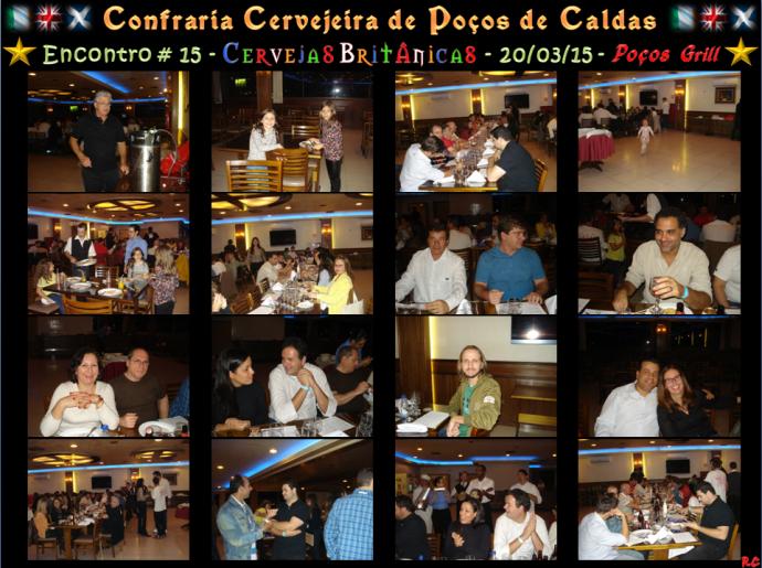 Conf15 10