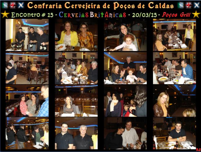 Conf15 11