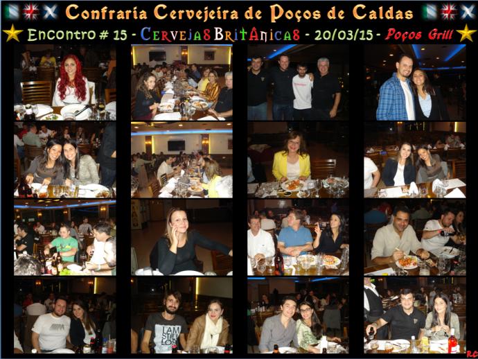 Conf15 2