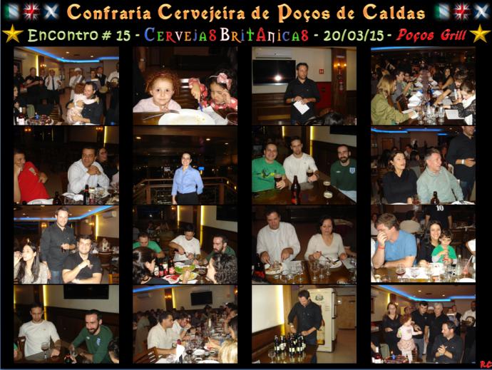 Conf15 3