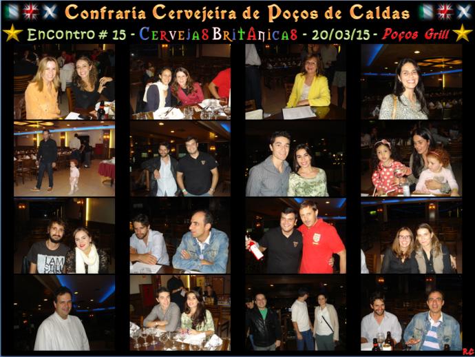 Conf15 4
