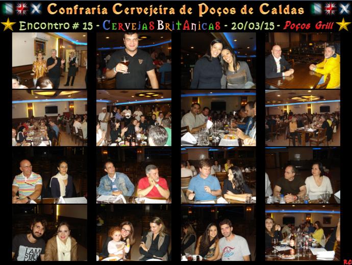 Conf15 5