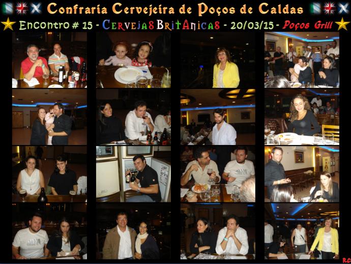 Conf15 6