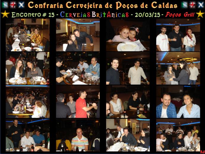 Conf15 7
