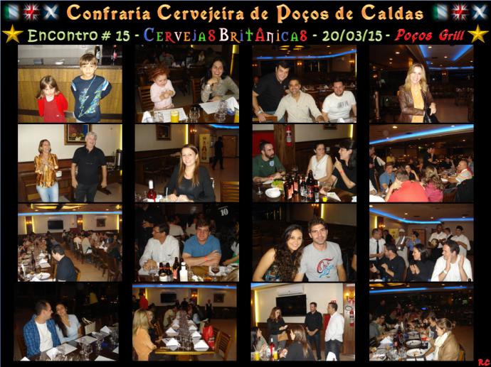 Conf15 8