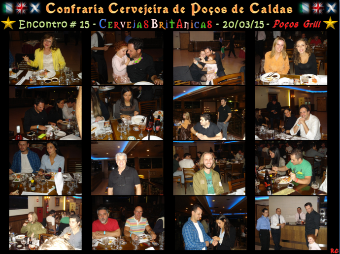 Conf15 9