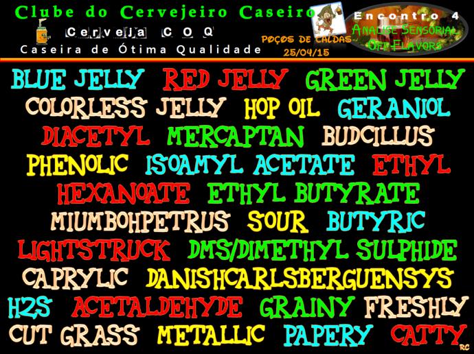 CCC Flavor1