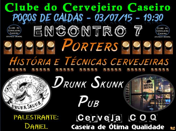 CCC - Encontro 7 030715