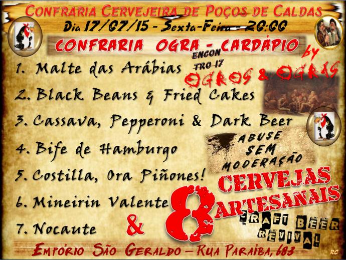 Confraria Ogra 170715 Convite1
