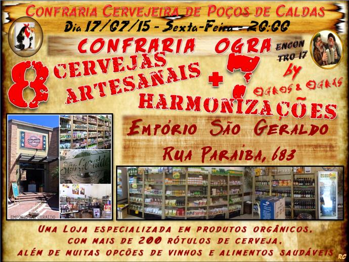 Confraria Ogra 170715 Convite2