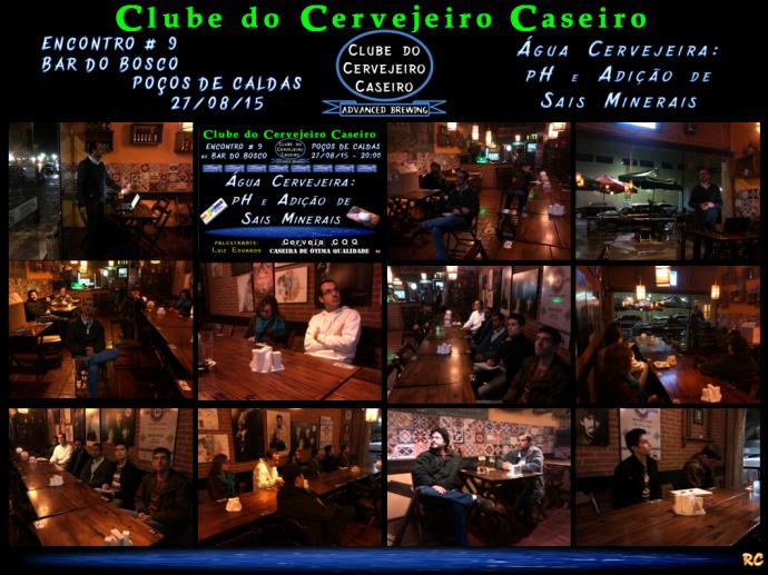 CCC - Encontro 9 - 270815