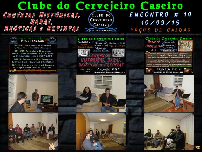 CCC - Encontro 10 100915 a