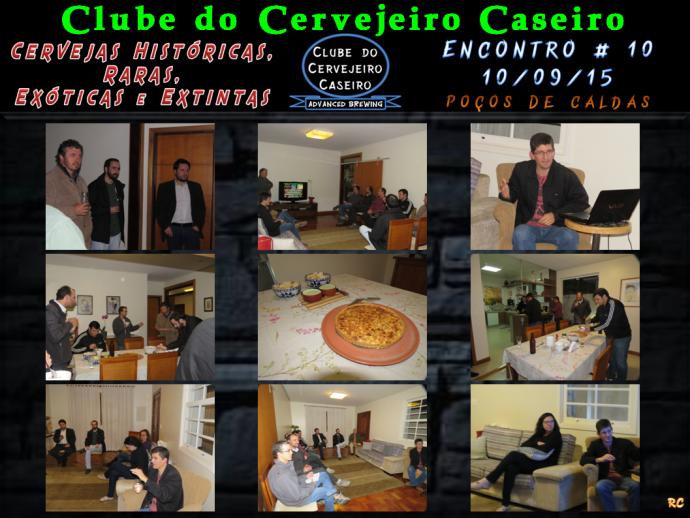 CCC - Encontro 10 100915 d