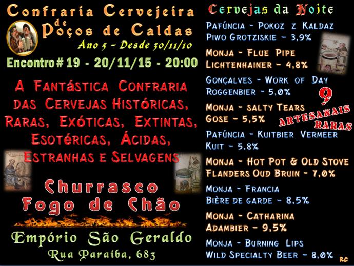 Confraria 19 - Convite3