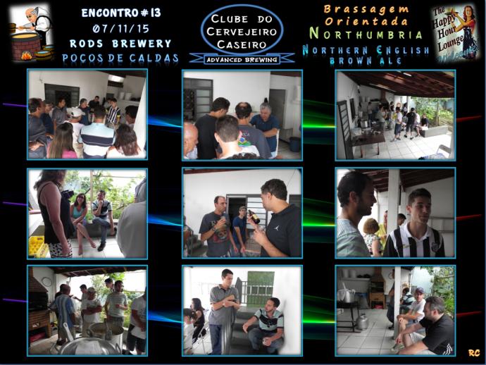 CCCPC14