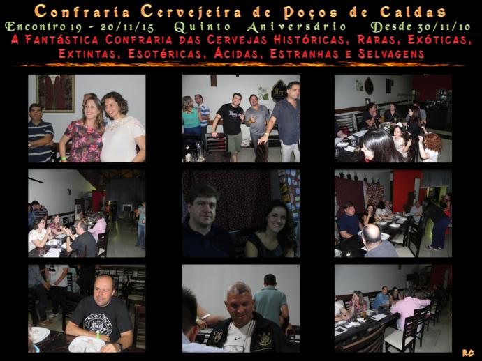 Conf19 14