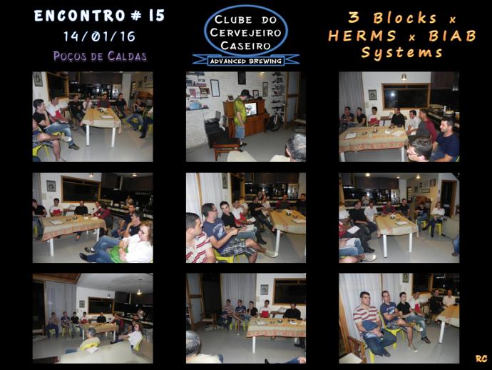 CCCPC - Encontro 15 - 140116 C