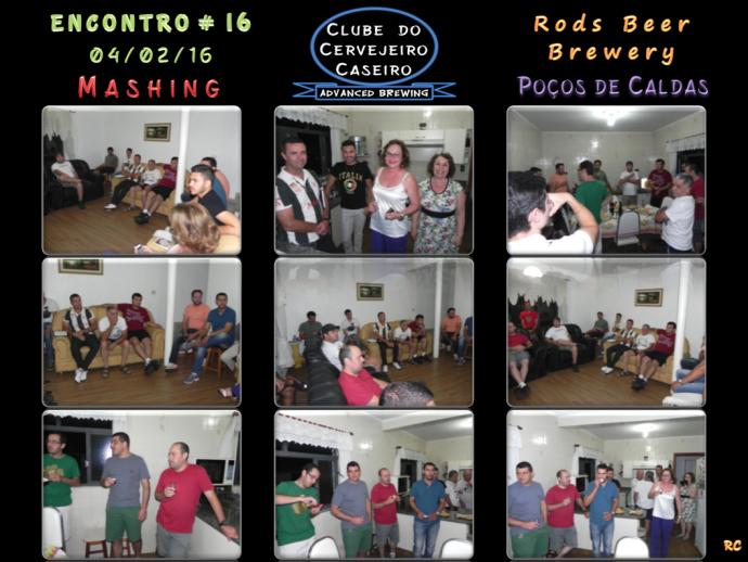 CCCPC - Mashing - 040216 - Fotos 3