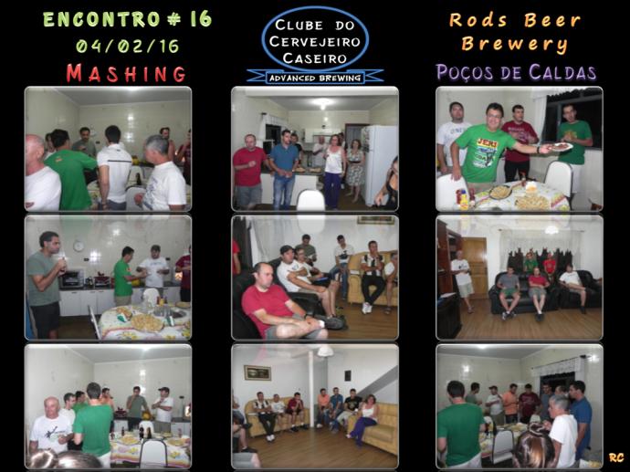 CCCPC - Mashing - 040216 - Fotos 4
