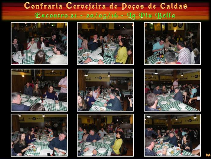 Confraria 21 200516b