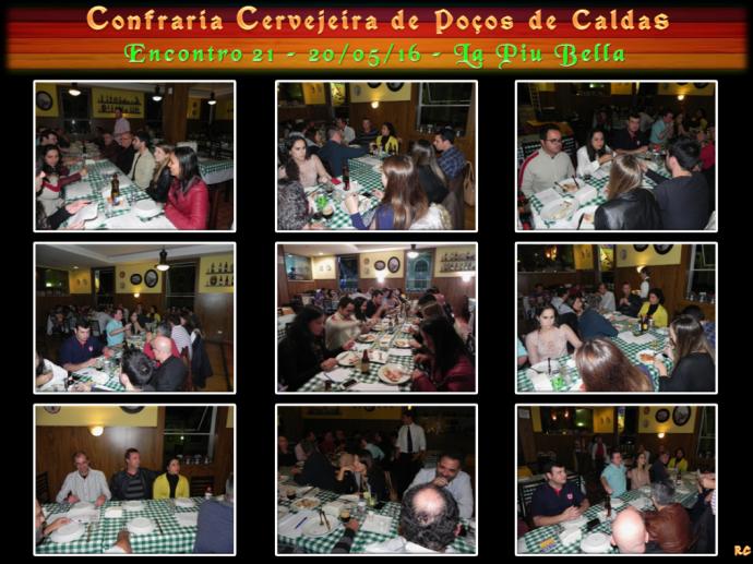 Confraria 21 200516d