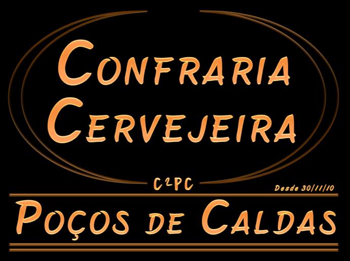 Confraria Logo