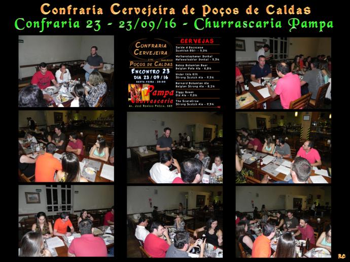 conf23-230916-foto1