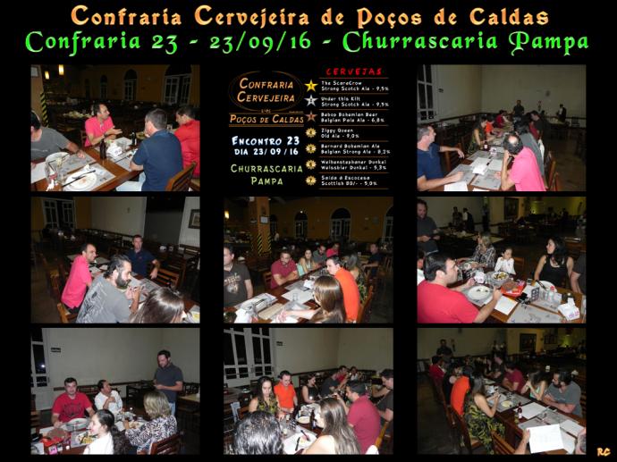 conf23-230916-foto2