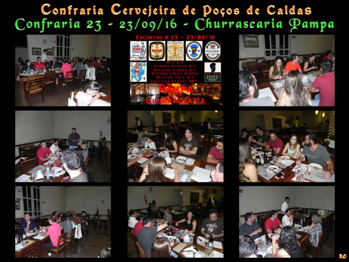 conf23-230916-foto3