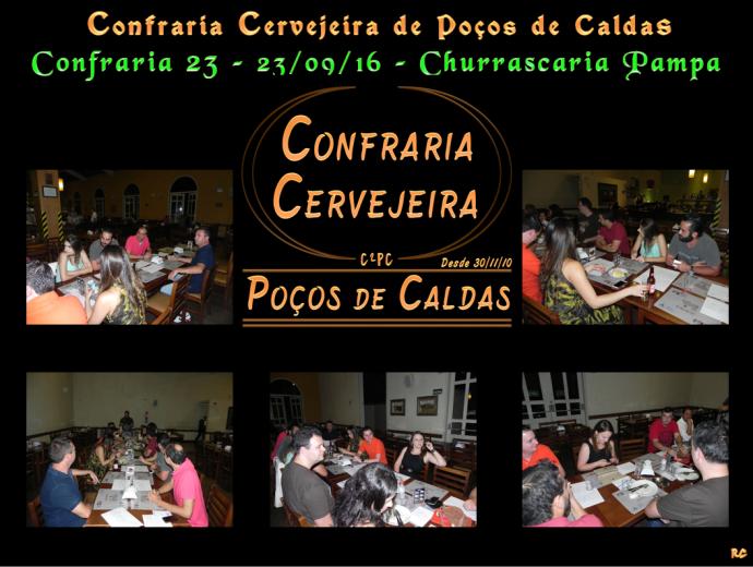 conf23-230916-foto4