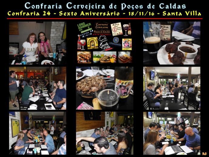 confraria-24-181116-fotos2