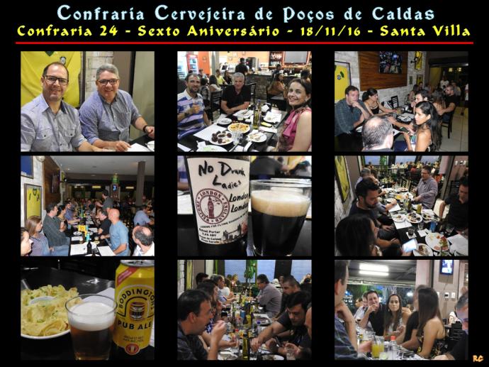 confraria-24-181116-fotos3