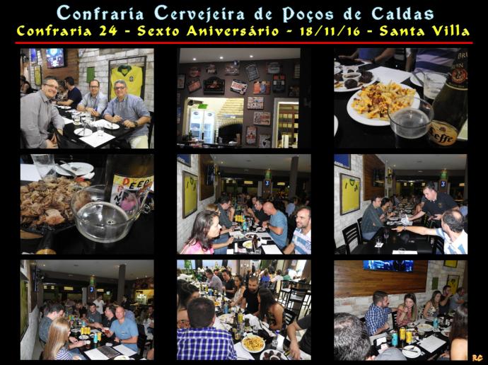 confraria-24-181116-fotos5