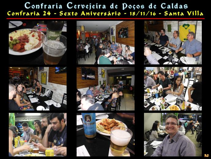 confraria-24-181116-fotos6