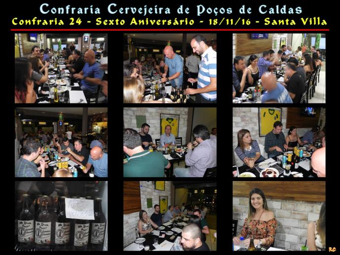 confraria-24-181116-fotos7