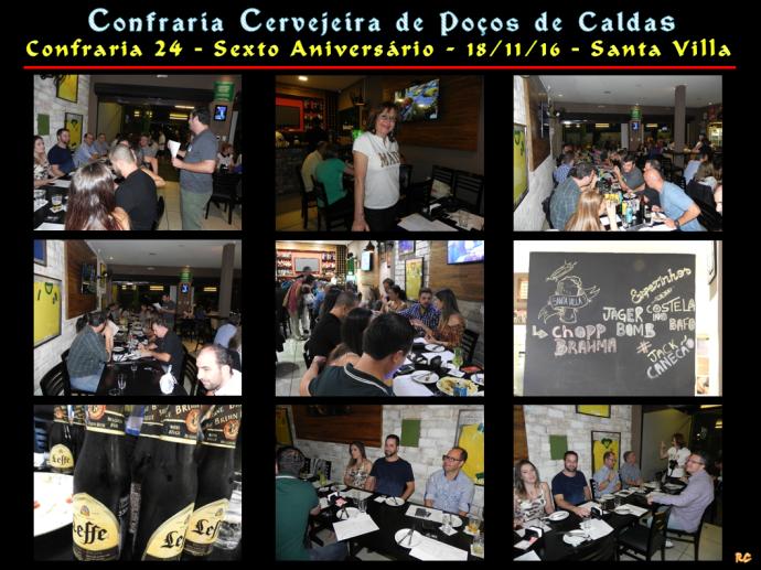 confraria-24-181116-fotos8
