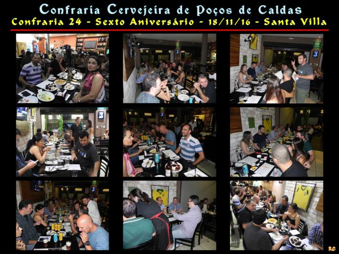 confraria-24-181116-fotos9